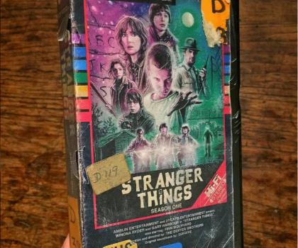 Iamsteelberg: Like In The 80s